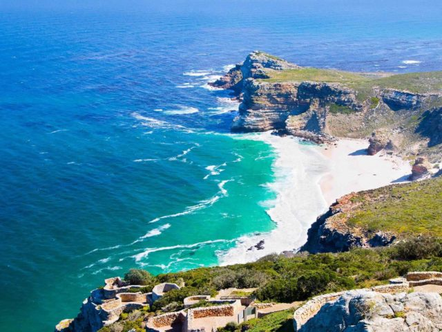 https://www.touripp.it/wp-content/uploads/2018/08/post_capetown_03-640x480.jpg