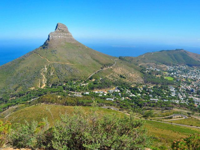 https://www.touripp.it/wp-content/uploads/2018/08/post_capetown_05-640x480.jpg