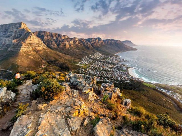 https://www.touripp.it/wp-content/uploads/2018/08/post_capetown_06-640x480.jpg