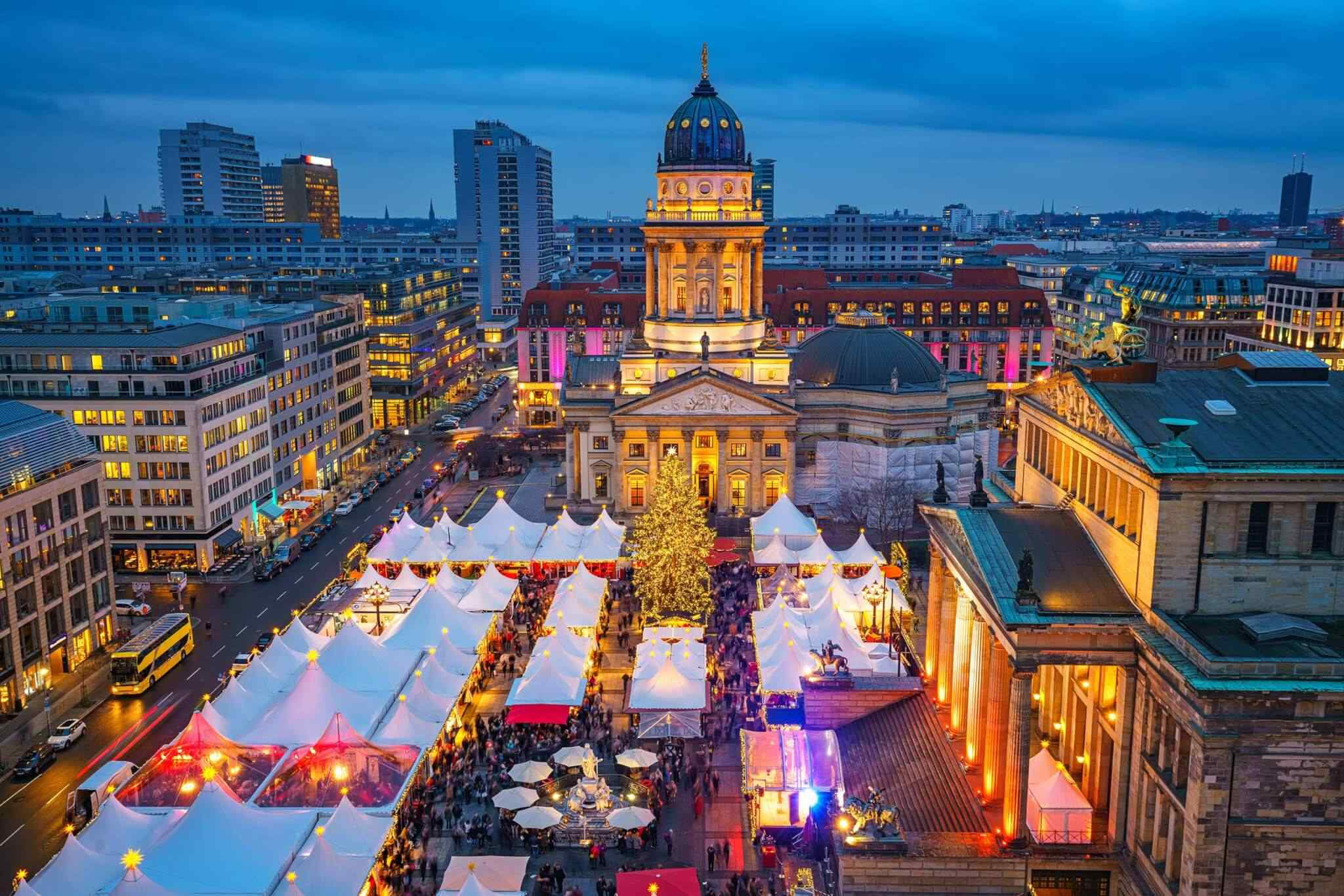 https://www.touripp.it/wp-content/uploads/2018/09/destination-berlin-07.jpg