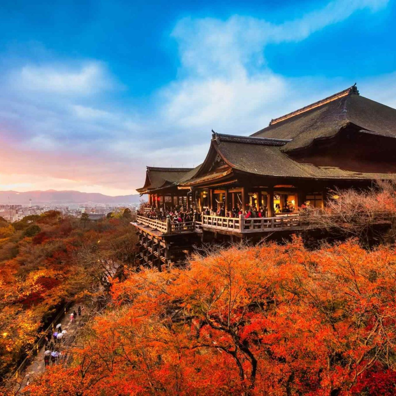 https://www.touripp.it/wp-content/uploads/2018/09/destination-kyoto-01-1280x1280.jpg