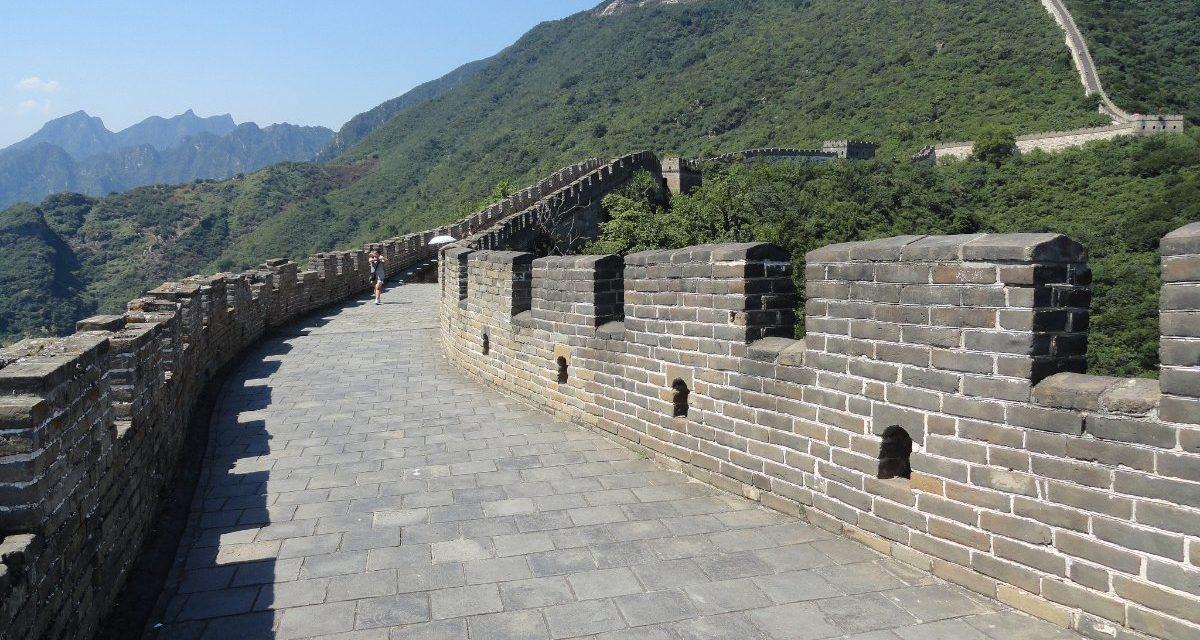 https://www.touripp.it/wp-content/uploads/2020/03/cina-pechino-grande-muraglia-1200x640.jpg