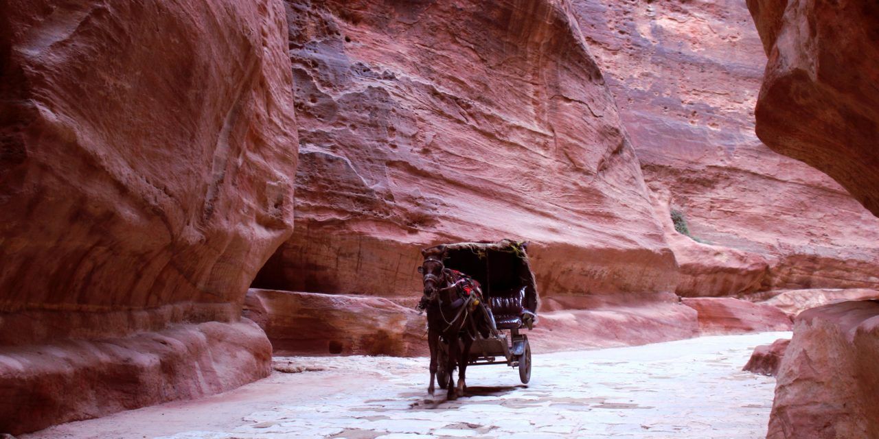 https://www.touripp.it/wp-content/uploads/2020/03/giordania-petra-1280x640.jpg