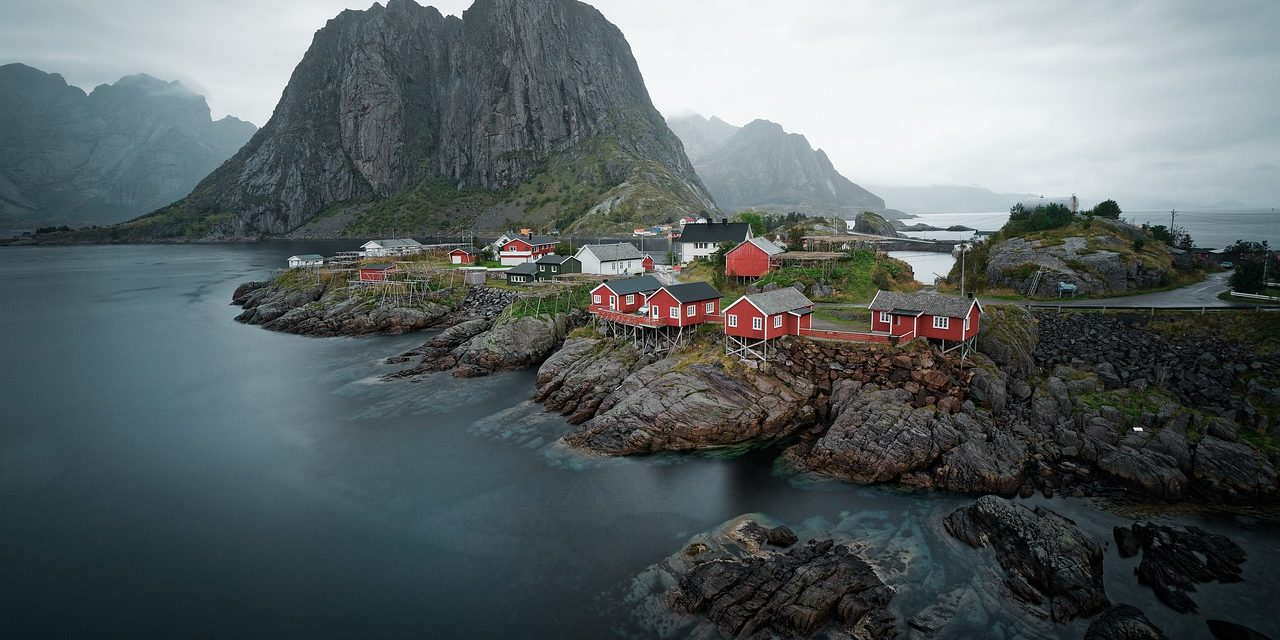 https://www.touripp.it/wp-content/uploads/2020/03/lofoten_1572993081-1280x640.jpg