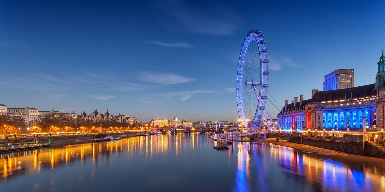 https://www.touripp.it/wp-content/uploads/2020/03/londra_1571948788-1280x640.jpg