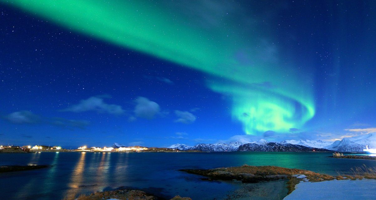 https://www.touripp.it/wp-content/uploads/2020/03/norvegia-aurora-boreale-1200x640.jpg