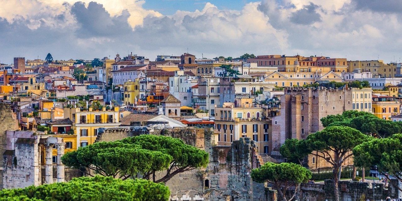 https://www.touripp.it/wp-content/uploads/2020/03/roma_1574414966-1280x640.jpg