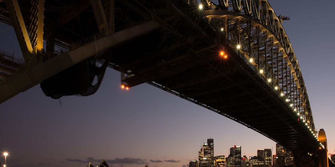 https://www.touripp.it/wp-content/uploads/2020/03/sydney_1574110042-1280x640.jpg