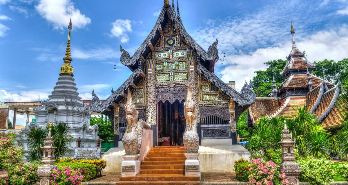 https://www.touripp.it/wp-content/uploads/2020/03/thailandia-chiang-mai-1200x640.jpg