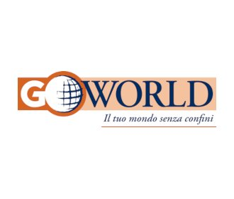 https://www.touripp.it/wp-content/uploads/2020/04/logo-goworld1.jpg