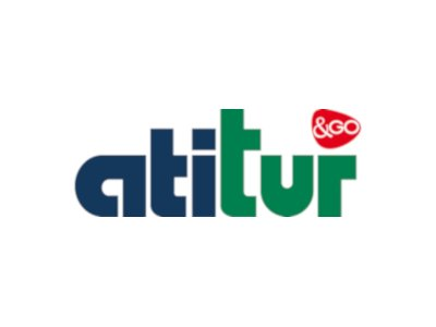 https://www.touripp.it/wp-content/uploads/2020/04/logo-partner-atitur1.jpg