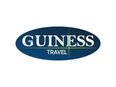 https://www.touripp.it/wp-content/uploads/2020/04/logo-partner-guiness.jpg